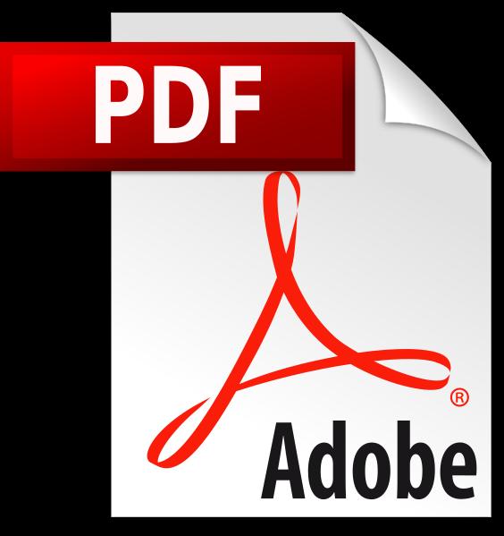Adobe_PDF_Icon.svg_