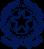 emblema_repubblica_monocromatico