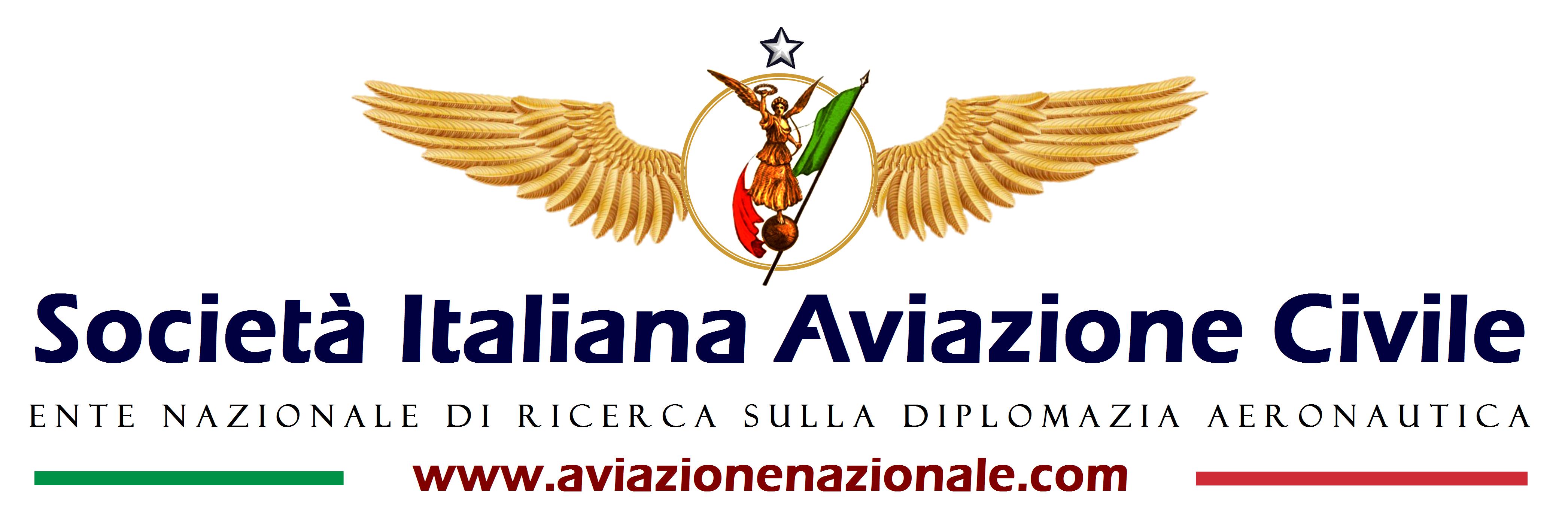 Società Italiana Aviazione Civile