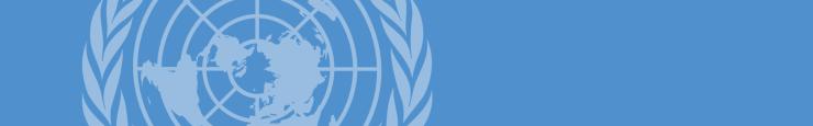 Homepage-rotator-new-site_UN-logo