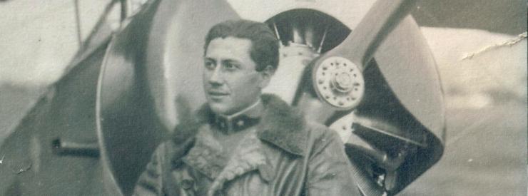 Arturo Dell'Oro